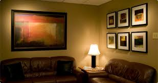how to hang a painting hanging framed art picture frame hanging service delivery phoenix