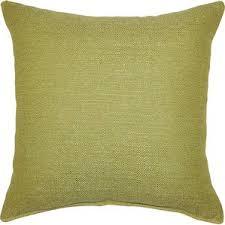 green throw pillows you u0027ll love wayfair