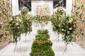 decoration u2013 myplant u0026 garden