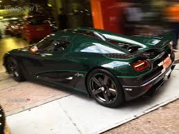 koenigsegg inside koenigsegg u2013 the best all around supercar kcshift