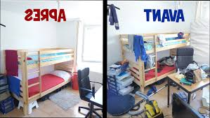 comment ranger sa chambre d ado exceptional deco chambre ado fille 4 chambre fille comment ranger