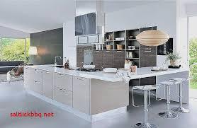 cuisine salle à manger salon unique amenager salon salle a manger 30m2 pour idees de deco de