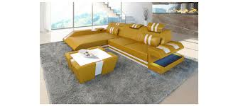 i need a sofa entry 3 by cmailms for i need some graphic design sofa in a room