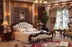 schlafzimmer barock schlafzimmer möbel barock schlafzimmer set massivholz bett luxus