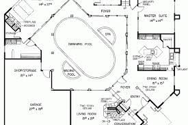 house plans with courtyard pools house plans and design house plans with pool courtyard pool big