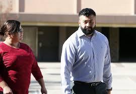 gulf cartel army recruiter admits funneling guns to drug cartel san antonio