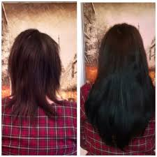 irresistible hair extensions hair in the city irresistible me hair extensions review midtown
