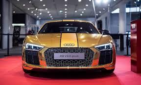 price of an audi r8 v10 2018 audi r8 5 2 v10 plus price specs release date best car 2018