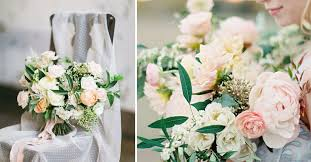 matrimonio fiori tendenze fiori matrimonio 2017 tutte le novit縺 nozzeadvisor