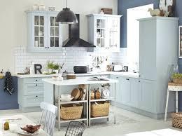 salon cuisine aire ouverte decoration cuisine ouverte cuisine central decoration salon cuisine