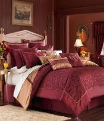 Grey And Burgundy Bedroom Best 25 Burgundy Bedroom Ideas On Pinterest Guest Bedroom