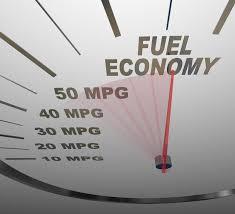 2004 dodge durango gas mileage epa fuel economy ratings