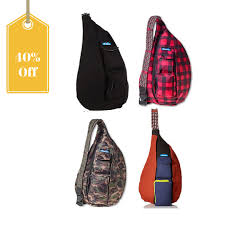 kavu bags up to 40 off huge sale