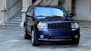 2010 jeep srt8 review 2010 jeep grand srt8