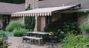 Size 13 Awning The Total Eclipse Commercial Retractable Awning Eclipse Shading