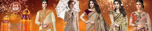 indian women fashion latest designer trendy ladies wear online
