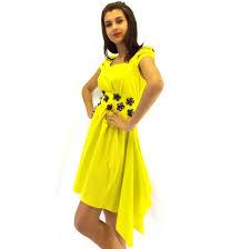 rochii de vara summer dresses rochii online rochii elegante rochii de ocazie