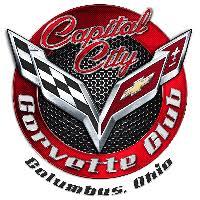 corvette clubs in ohio capital city corvette