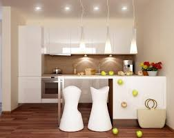 kitchen decorating ideas on a budget best 15 new apartment kitchen decorating ideas on budget design