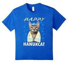 hanukkah shirts top 10 hanukkah t shirt designs inksterprints custom t