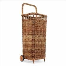 Quality Rattan Baskets Wicker Baskets