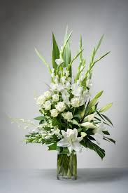vase designs u2013 say it with flowers