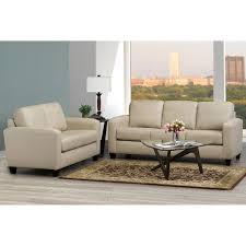 sofas u0026 loveseats costco