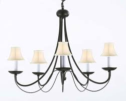 Lowes Chandelier Shades Lighting Pillar Candle Chandelier Faux Pillar Candle Chandelier