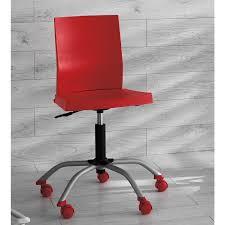 Esszimmerstuhl Henning Designerstühle Und Weitere Stühle Für Wohnzimmer Online Kaufen
