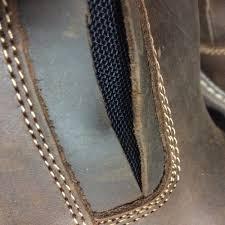 mens waterproof motorcycle boots aliexpress com buy 2017 new men waterproof leather vintage