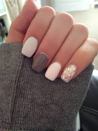 best 25 glitter acrylics ideas on pinterest grey christmas