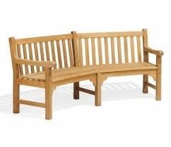 Hardwood Garden Benches Curved Benches Outdoor Foter