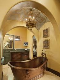 tuscan bathroom designs kitchen beautiful tuscan bathroom design small bathroom tuscan