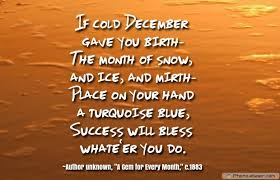 20 quotes images your favorite quotations about december elsoar