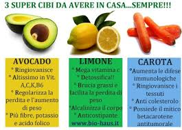 alimenti anticolesterolo energia salute e bellezza con i cibi in frigo appunti sul