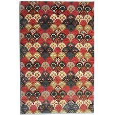 Modern Rugs For Sale Modern Rugs Contemporary Carpet From Afghanistan For Sale At
