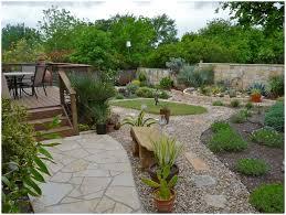 backyards superb beautiful backyard gardens garden park scene