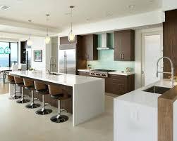 Kitchen Lighting Ideas Uk with Island Kitchen Lighting Ideas U2013 Pixelkitchen Co