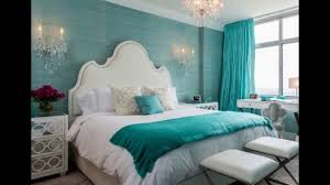 bedroom color ideas home design