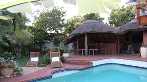 tales of whales guest house in strand u2014 best price guaranteed