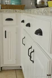 Best  Kitchen Cabinet Hardware Ideas On Pinterest Cabinet - Hardware kitchen cabinet handles