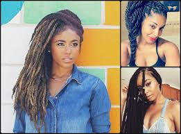 braided extenions hairstyles braided hairstyles amazing hair extensions black women braids