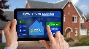 smart home solutions 12 technologies that are about to transform your home israel21c