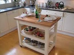 kitchen island laura ashley pale linen youtube