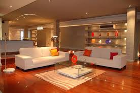 Cheap Living Room Decorating Ideas Apartment Living Apartment Living Room Decorating Ideas On A Budget Cheap Home