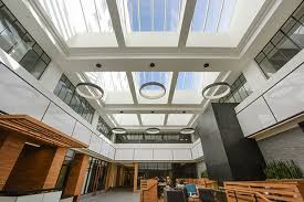 how much is a case of natural light velux customer cases the leamington