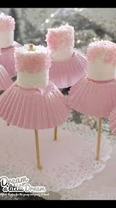 it s a girl baby shower decorations girl baby shower idea best 25 ba showers ideas on ba