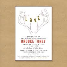 gift registry for bridal shower invitation wording with no gifts invitation ideas