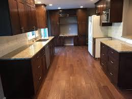 is engineered flooring right for you engineered vs hardwood