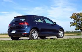 car review 2015 volkswagen golf 5 door 1 8 tsi comfortline driving